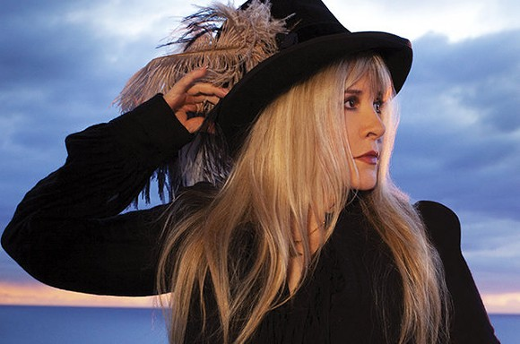 stevie-nicks-kristin-burns-billboard-650-2.jpg