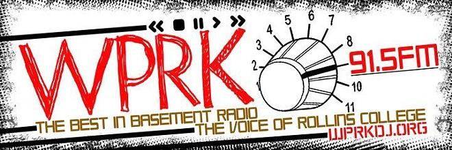 wprk_logo.jpg