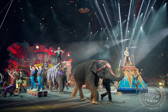 PHOTO VIA RINGLING BROS./FACEBOOK