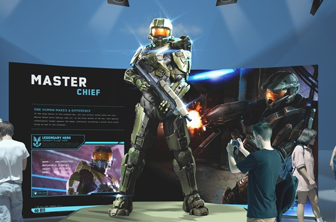 IMAGE COURTESY HALO OUTPOST DISCOVERY
