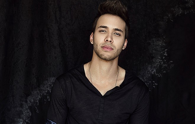gal_prince-royce-3270-final-press.jpg