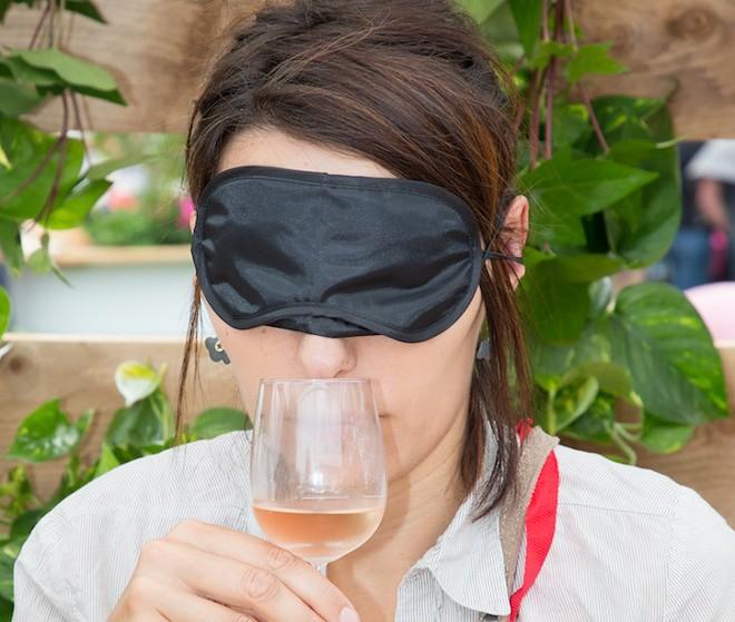blind-wine-tasting-adobestock_212081565.jpeg