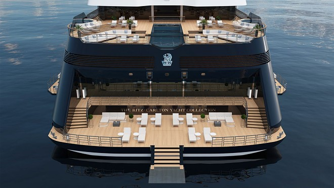 IMAGE VIA RITZ-CARLTON YACHT COLLECTION