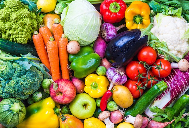 vegetables_adobestock_93014626.jpeg