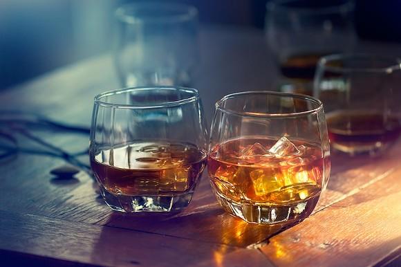bourbon_adobestock_127158704.jpeg