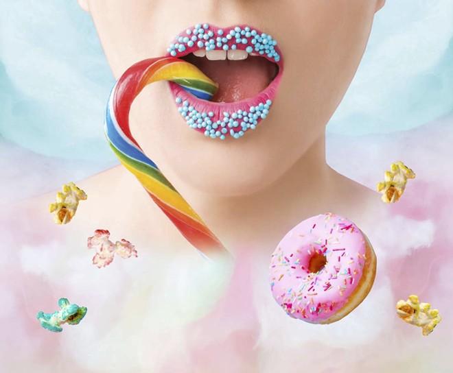 sweetsavory.jpg