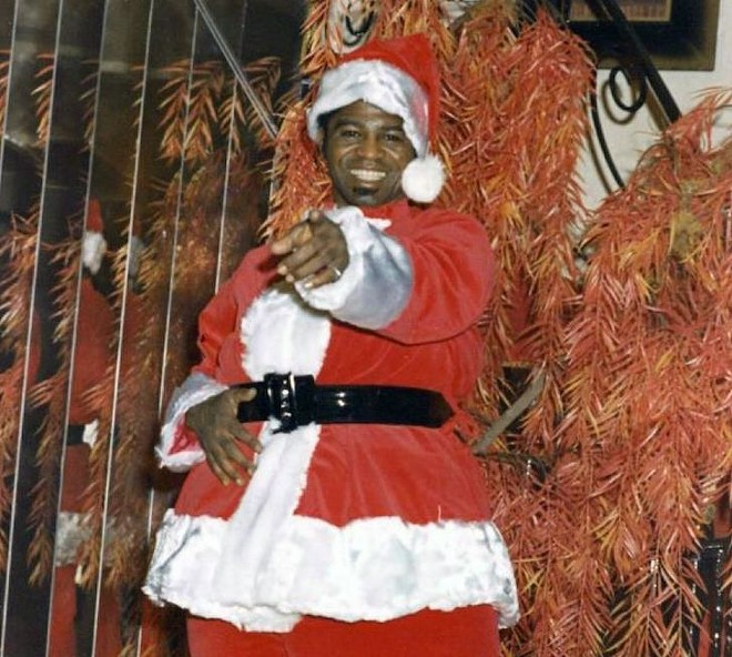 james_brown_xmas.jpg
