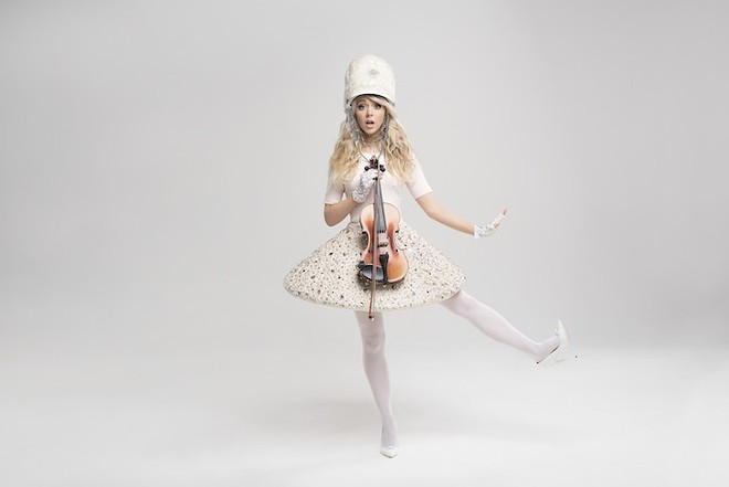 lindsey_stirling_warmer_in_the_winter_tour.jpg