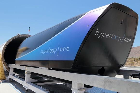 hyperloop-one-main.jpeg