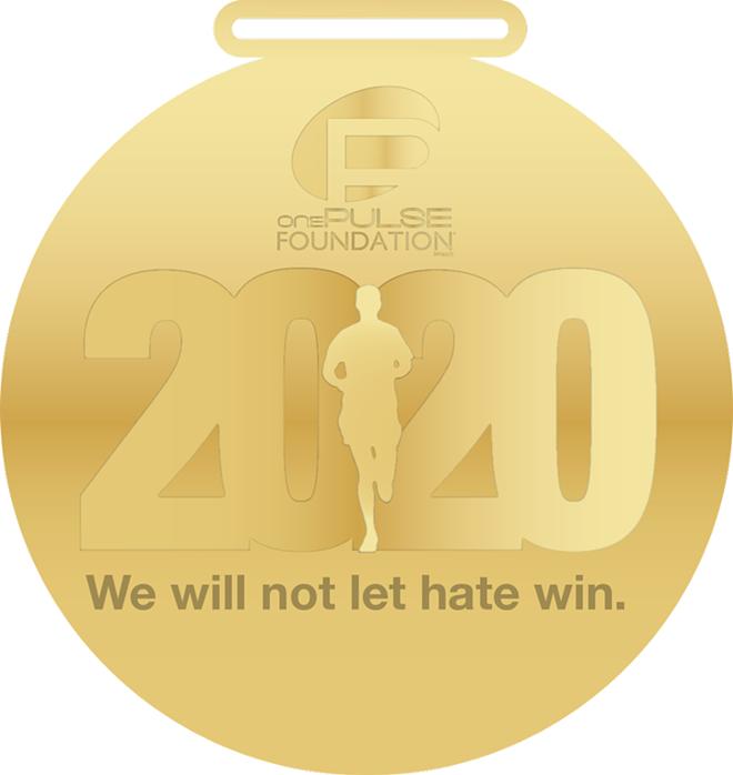 2020-medal-back.png