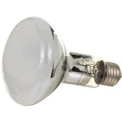 Zoo Med PowerSun UV Bulb, $54.99