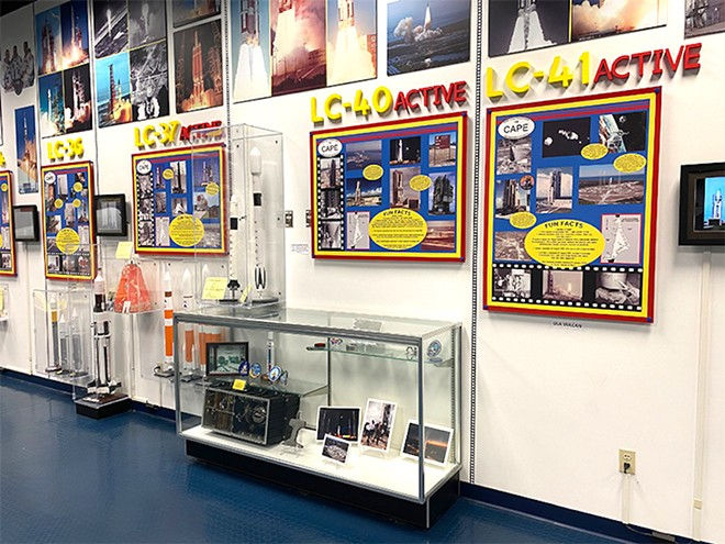 cape-canaveral-rise-to-space-sands-space-history-center.jpg