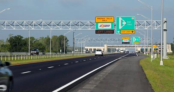 coronavirus-highway-1000.jpg