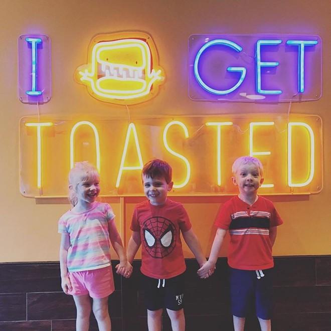 toasted-1000.jpg