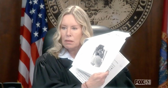 SCREENSHOT VIA COURTROOM TV/YOUTUBE