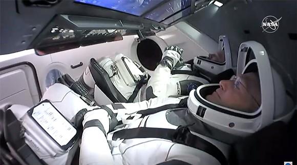 SCREENSHOT VIA NASA/YOUTUBE