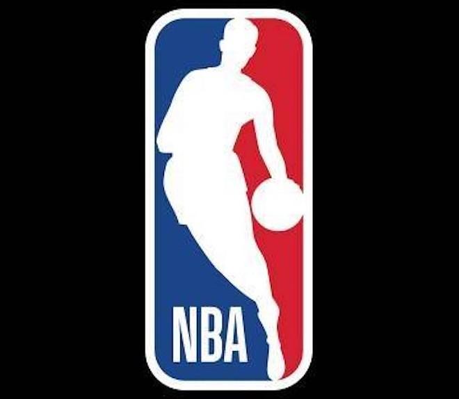 PHOTO COURTESY NBA/FACEBOOK