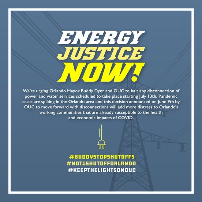 energyjustice.jpg