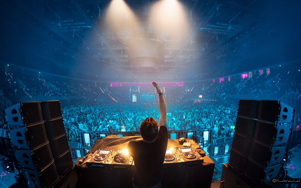 paul_oakenfold_live_photo_4_credit_pawel_wieloch_web.jpg