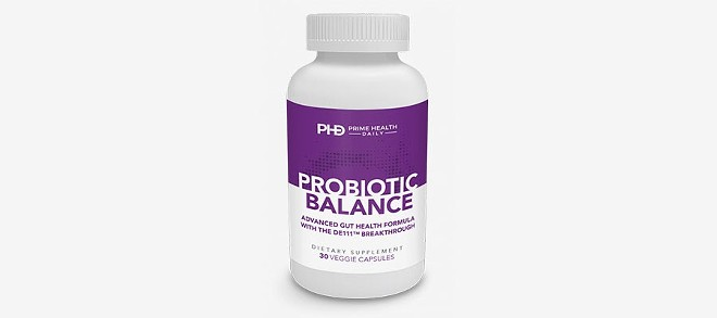 prime-health-daily-probiotic-balance.jpg