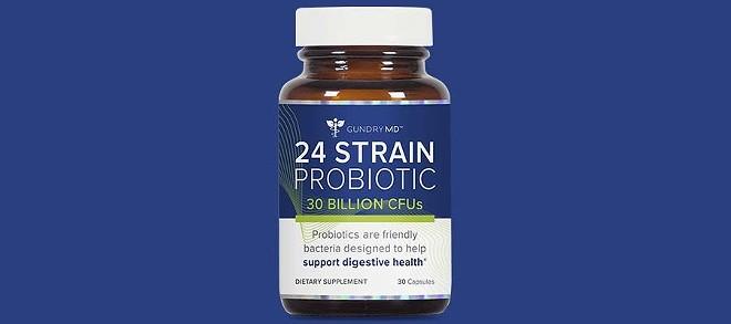 gundry-md-24-strain-probiotic-2.jpg
