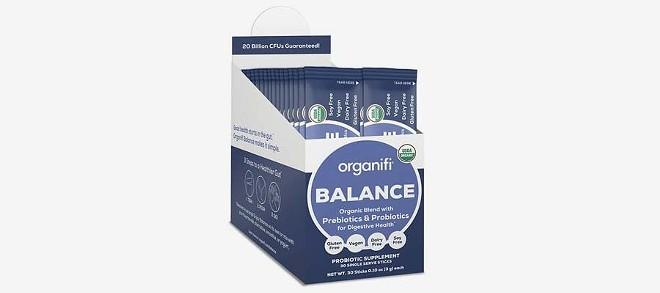 organifi-balance.jpg