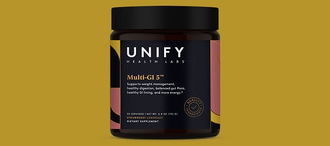 unify-health-labs-multi-gi-5-1.jpg