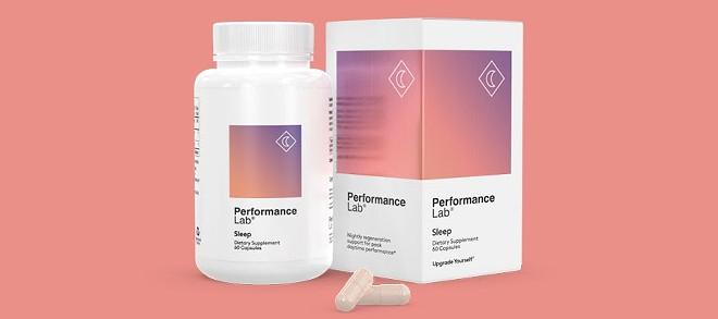 performance-lab-sleep.jpg