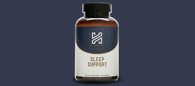 harmonium-sleep-support.jpg