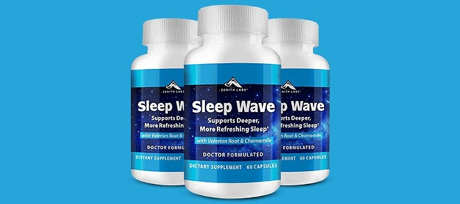 zenith-labs-sleep-wave.jpg