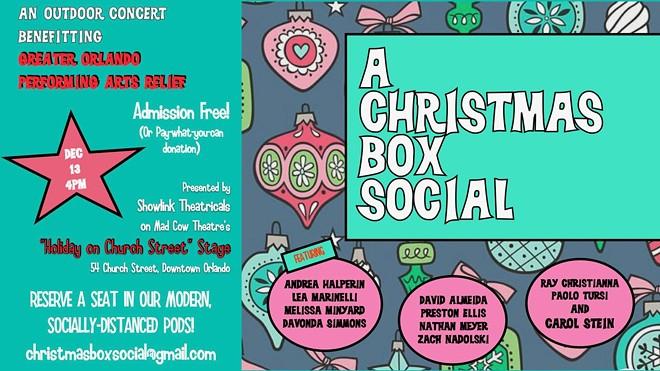 christmas_box_social_flyer.jpg