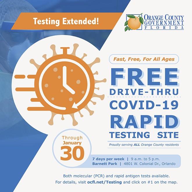 12-26-2020_rapd_testing_english.jpg