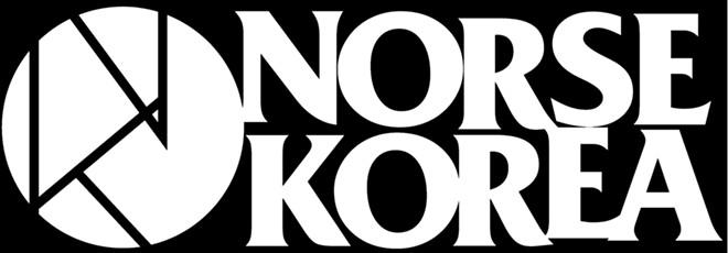 Norsekorea Presents - PHOTO COURTESY OF NORSEKOREA