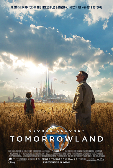 tomorrowland.png