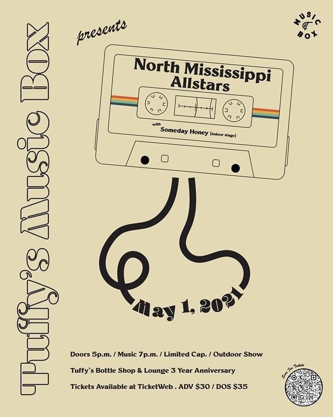 north_mississippi_allstars_at_tuffy_s-poster.jpeg