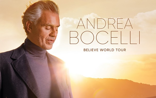 bocelli-world-tour.jpg
