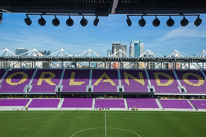 gal_drink_orlando_city_stadium.jpg