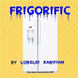 frigorificaplaybyear_450x450.jpeg
