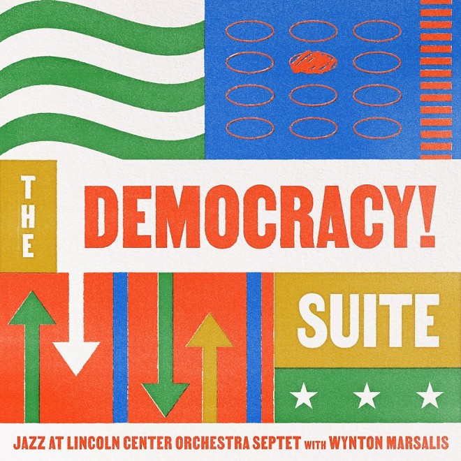 thedemocracysuite_cover-800x800.jpg