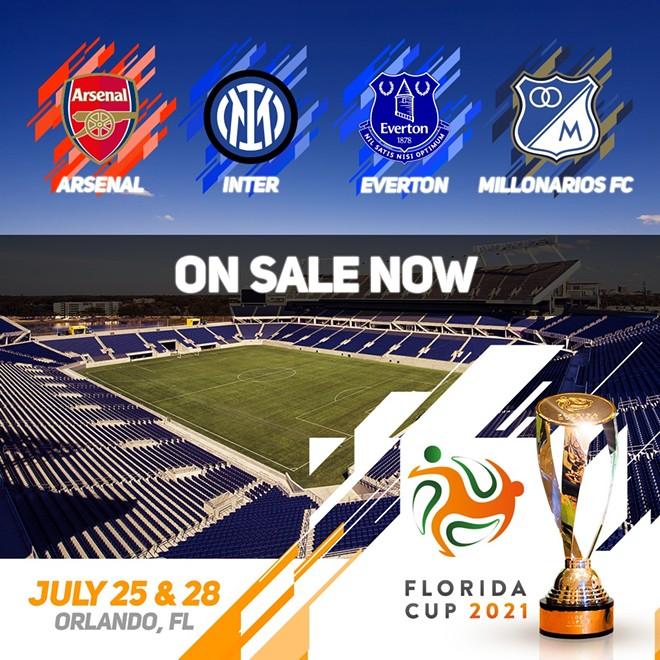 IMAGE VIA FLORIDA CUP/FACEBOOK