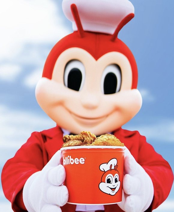 Jollibee,  the Filipino-fast food joint will open its first location in Orlando and fans are keeping an eye on it. - VIA JOLLIBEEUS/ FACEBOOK