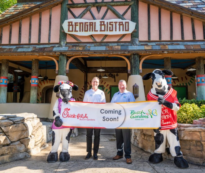 chick_fil_a_cows_are_ready_to_welcome_the_new_restaurant_to_.jpg