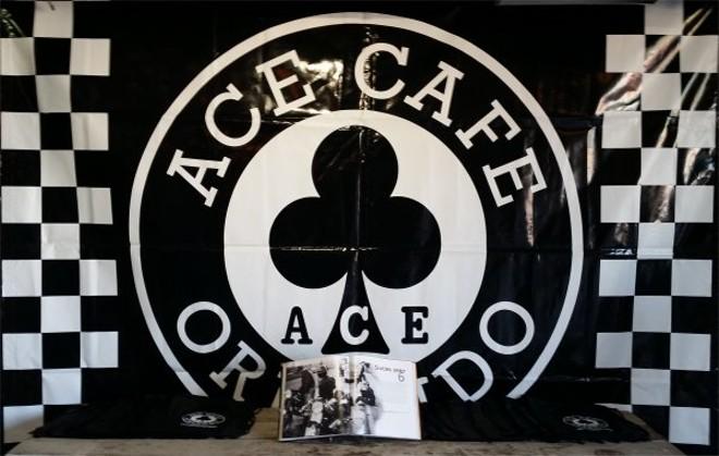 ace_cafe.jpg