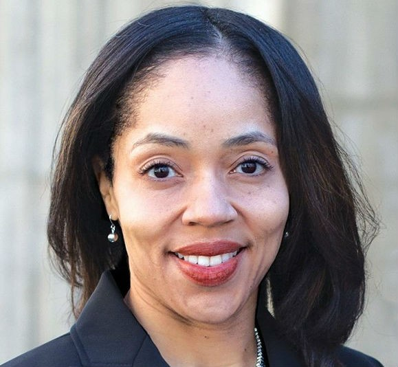 PHOTO VIA ARAMIS AYALA CAMPAIGN