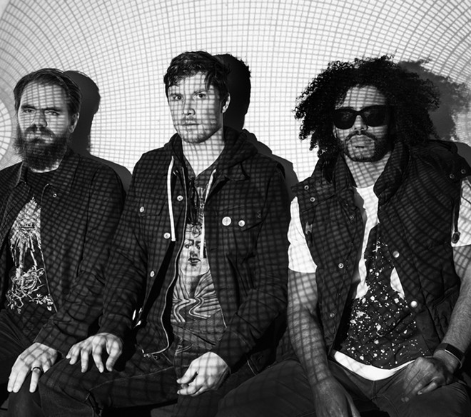 Clipping - SUZY POLING