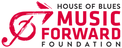 hob_music_forward_foundation-logo.png