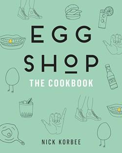 cookbookcover1.jpg