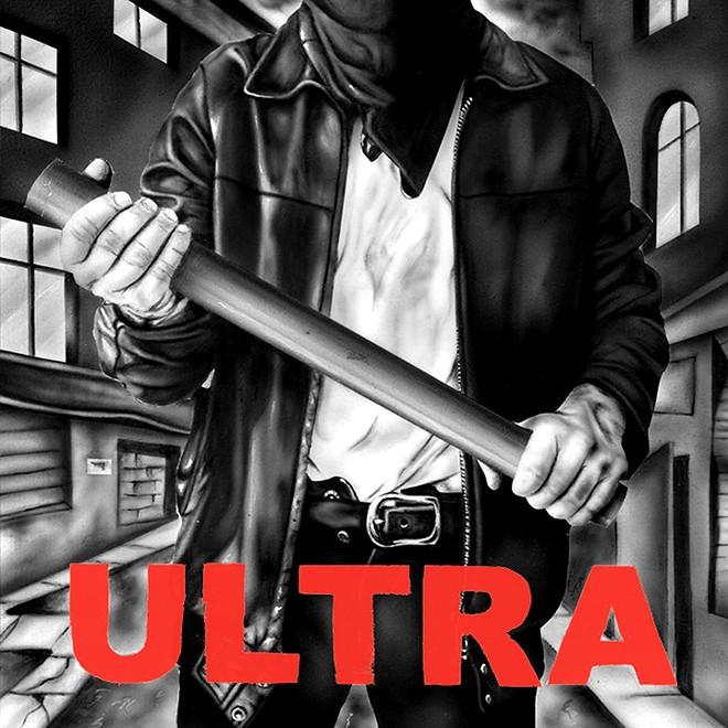 gal_ultra_7inch_cover.jpg