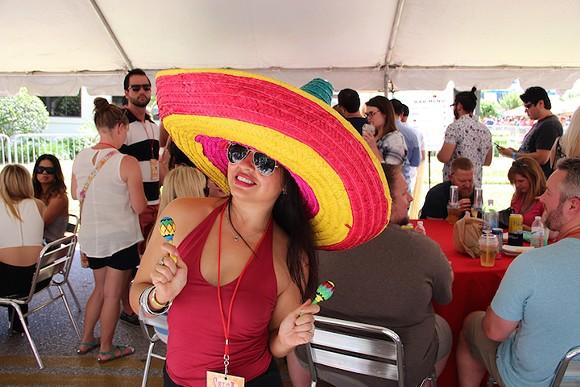 gal_salsafest_2016_.jpg