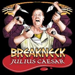 breakneckjuliuscaesar2017450x450.jpg.jpg